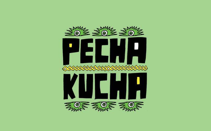 Pecha Kucha Tekniği İle Etkili Sunumlar Yapma Sanatı