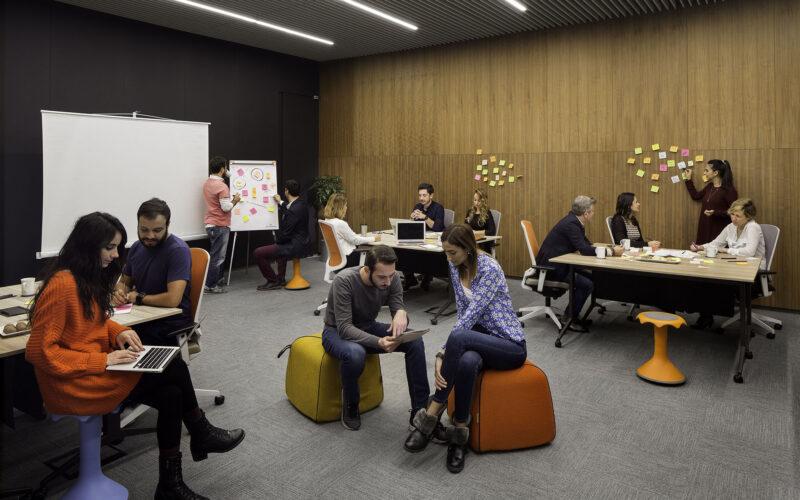 Verimli ve Etkili Toplantılar İçin 8 önemli kural