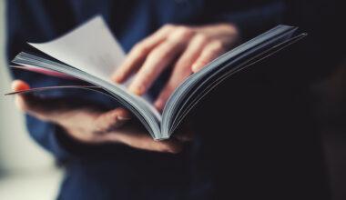 Her Girişimcinin Okuması Gereken 5 Kitap